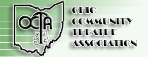 Ohio Community Theatre Association